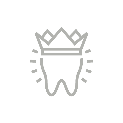 crowns-icon.png