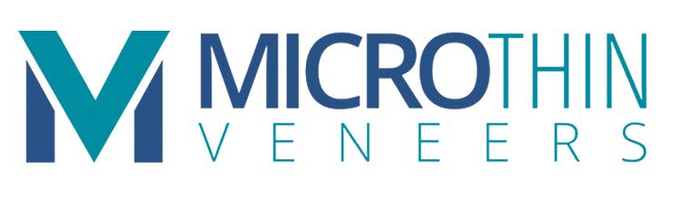 microthin-veneers-logo.png