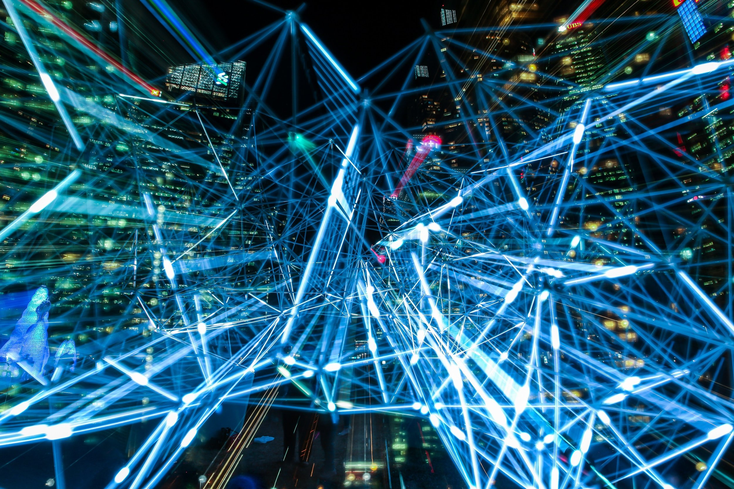 Data Management -