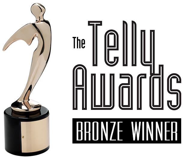 tellyaward - Copy.jpg