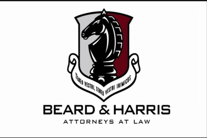 Beard&HarrisLogoComplete.jpg