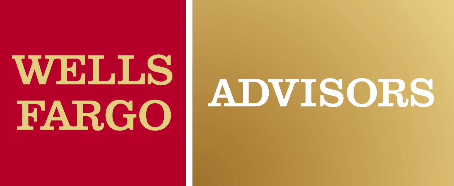 - WELLS FARGO ADVISORSEstablishing market credibility as a leader in supporting America's military heroes
