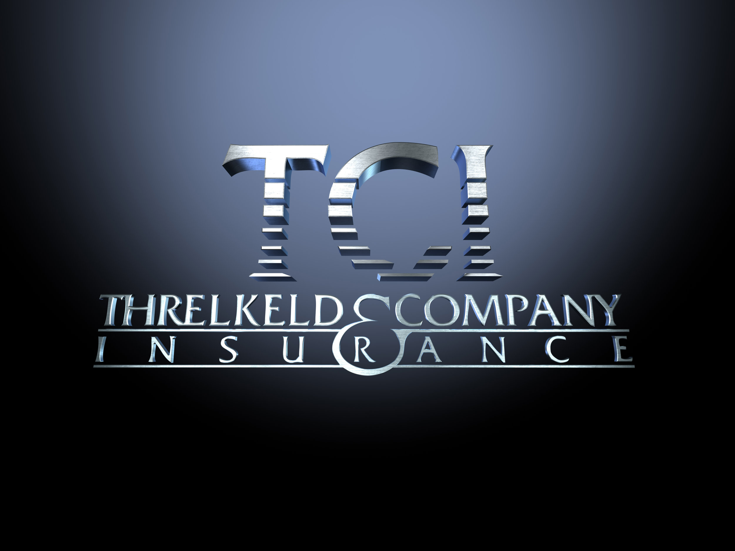 - THRELKELD COMPANY INSURANCEPositioning a brand in a saturated business sector