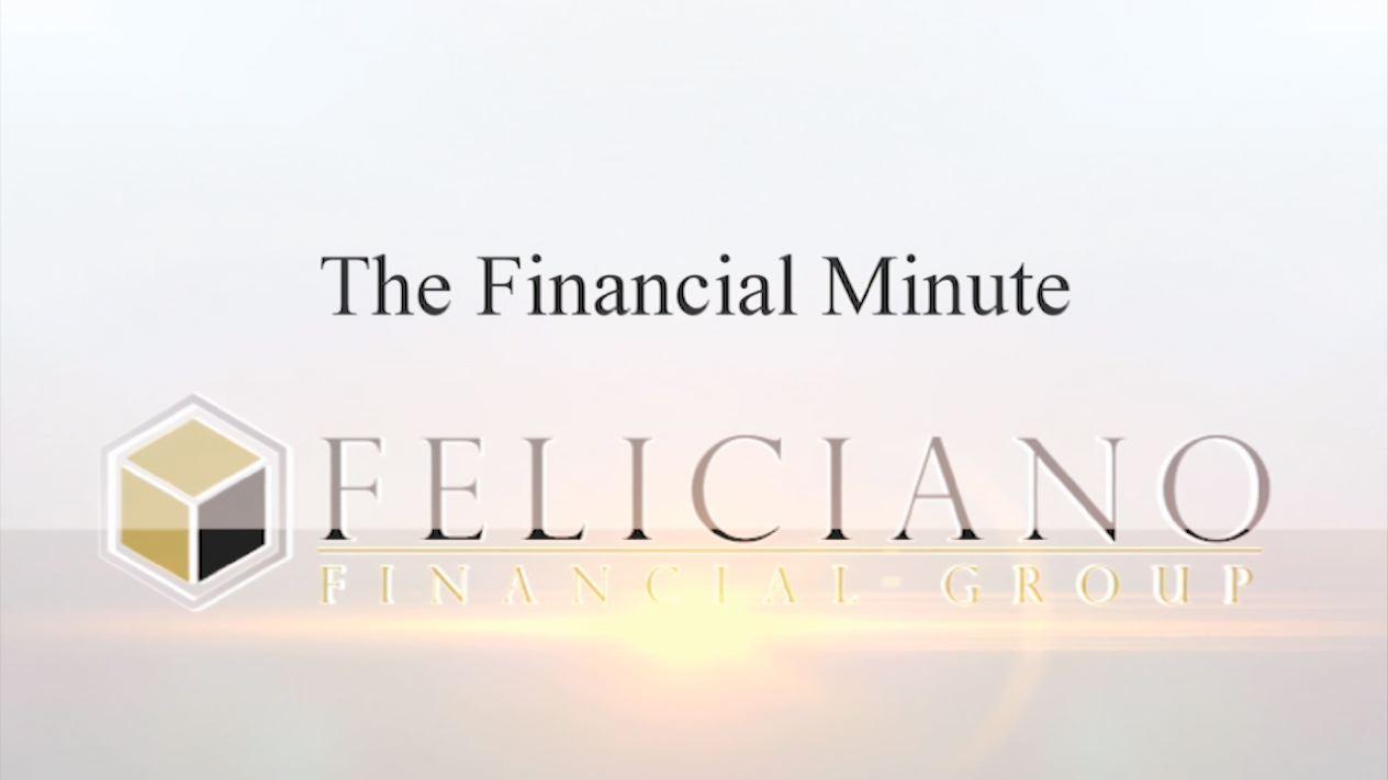 Financial Minute Week 1 0010.jpg