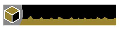FFG_logo_placeholder.png