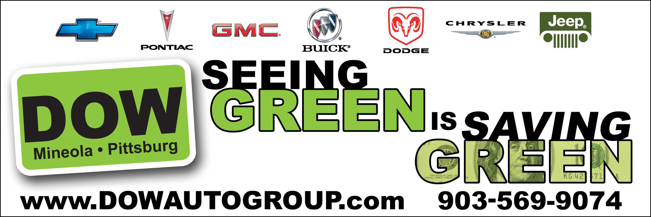 Seegreen Bboard mineola•pittsburg.jpg
