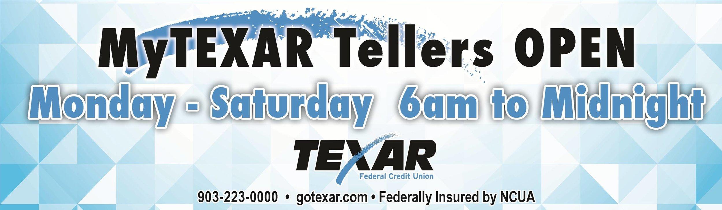 Texar.billboard.jpg