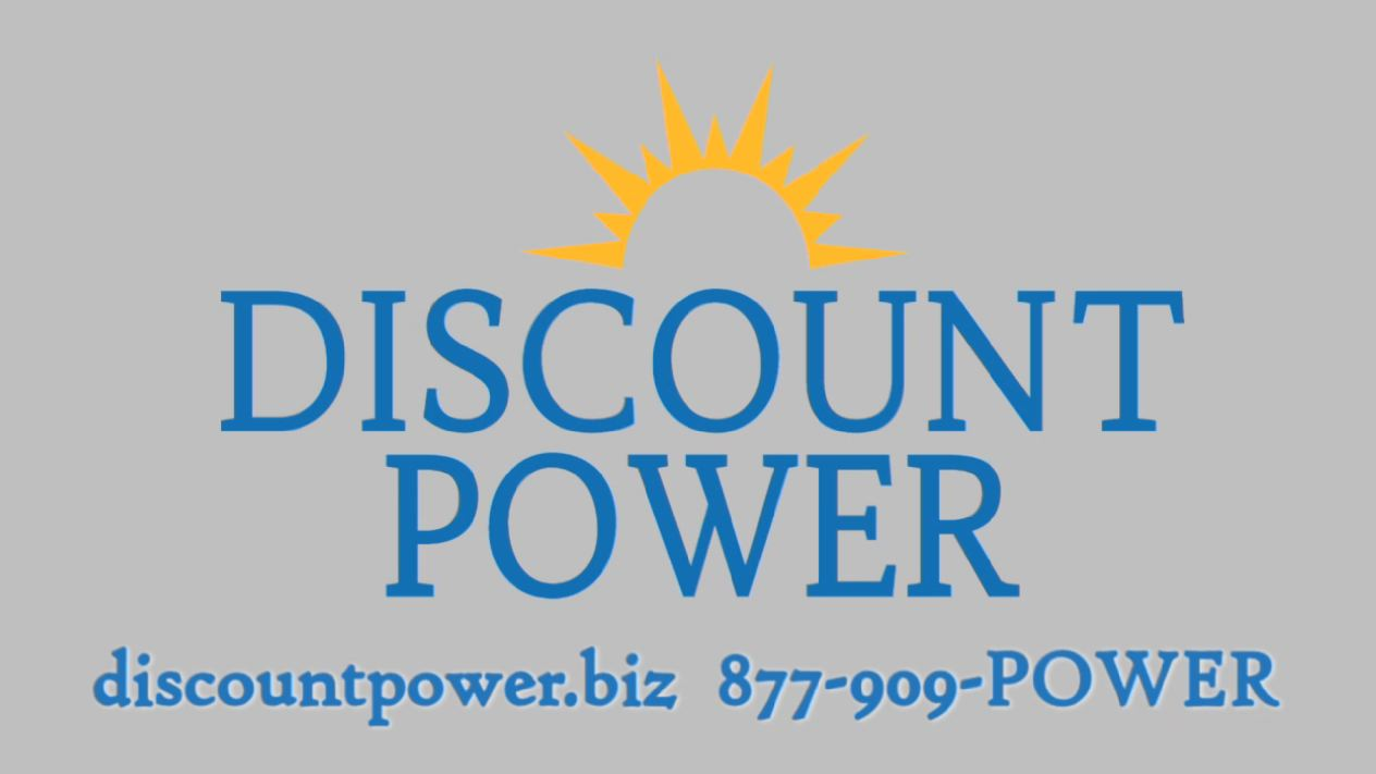 DiscountPower.jpg