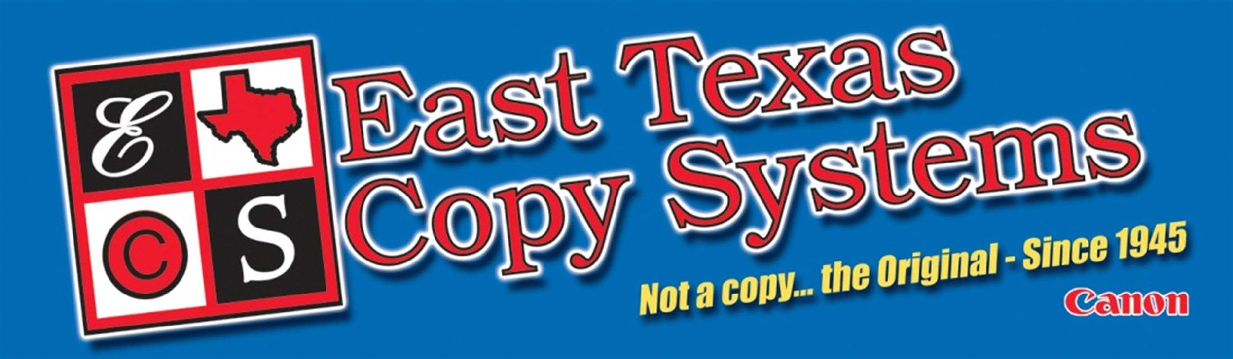 EastTexasCopySystems.Billboard.jpg