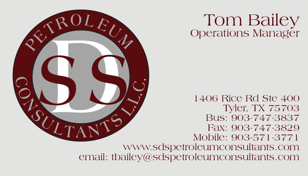 Tom Bailey BusinessCards.jpg