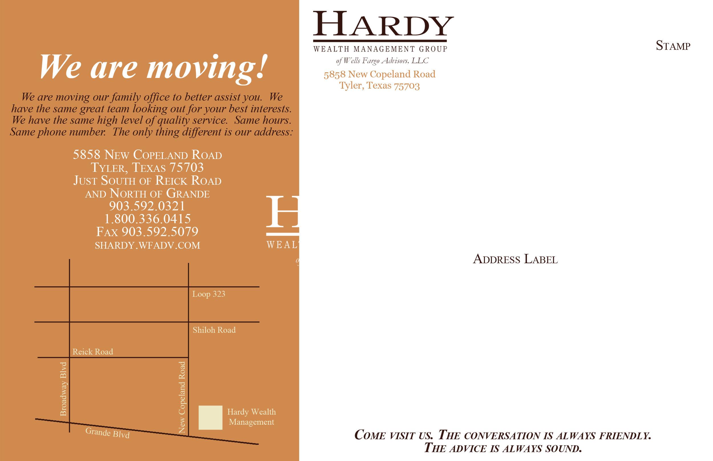 Hardy Wealth Dallas.jpg