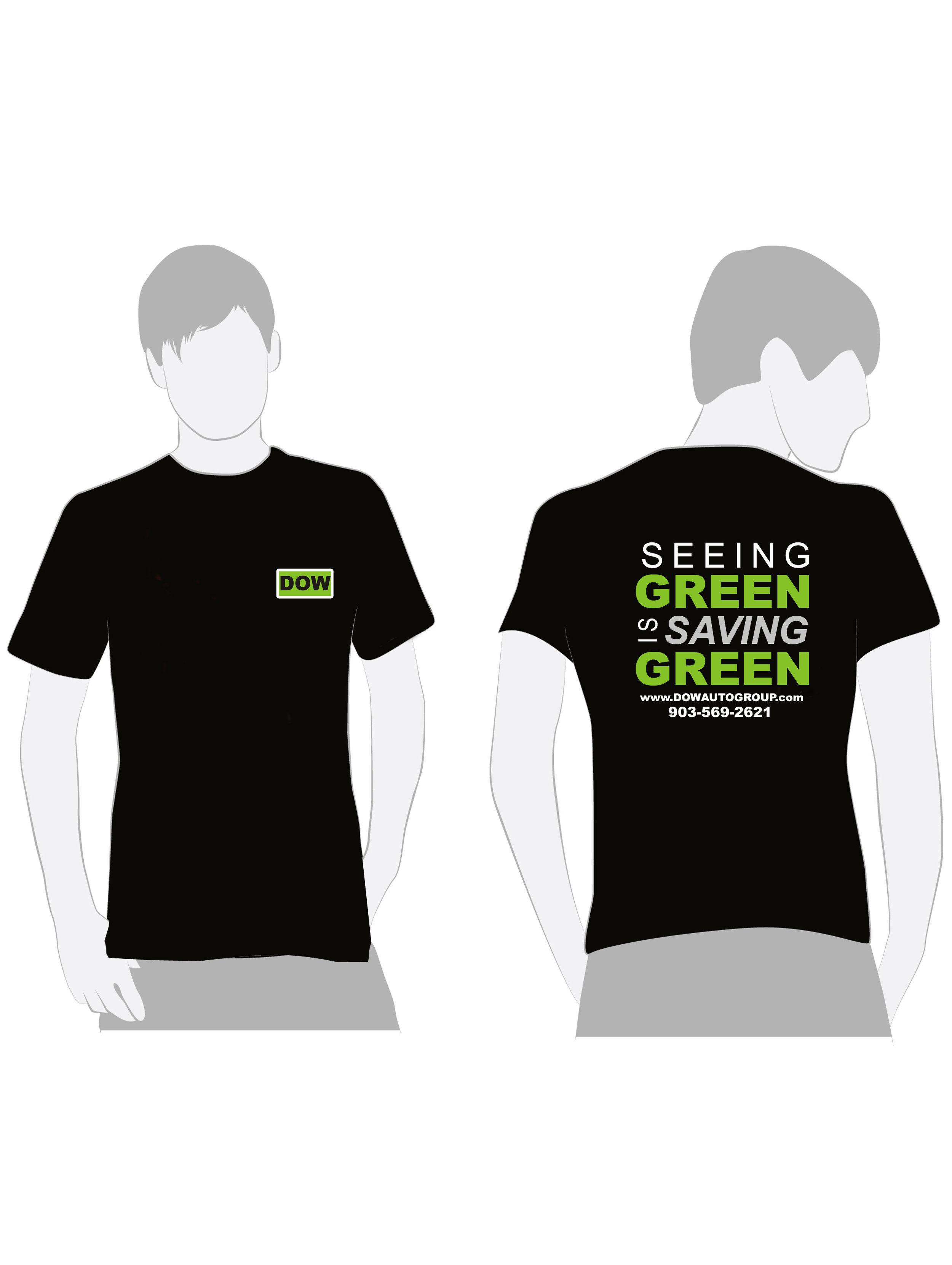 Dow Shirt Design.jpg