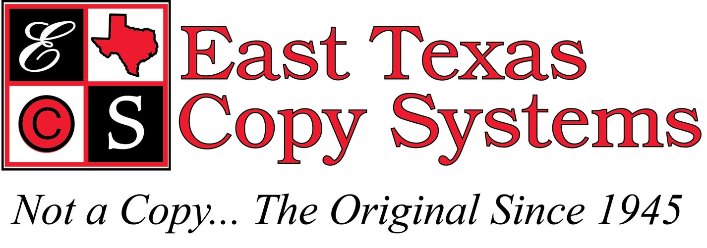 east texas copy systems with tagline.jpg