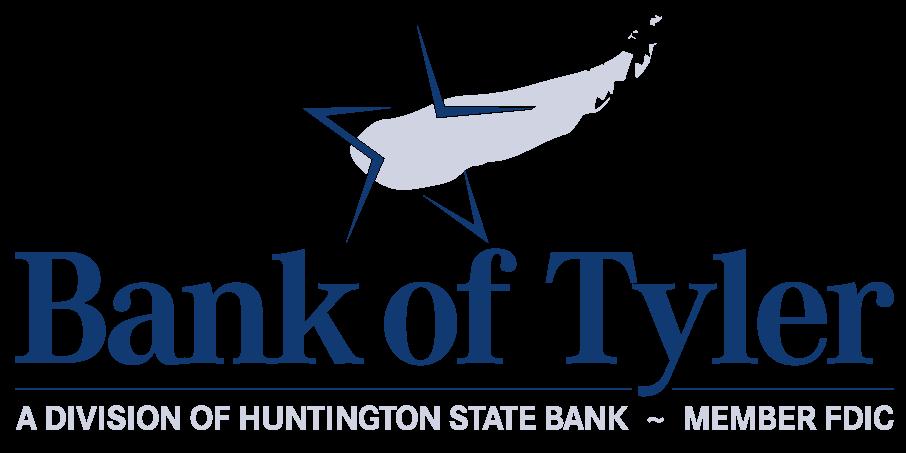 bank of tyler logo-01.png