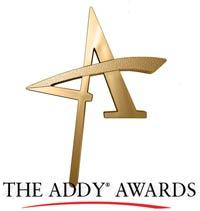 Addy_Awards.jpg