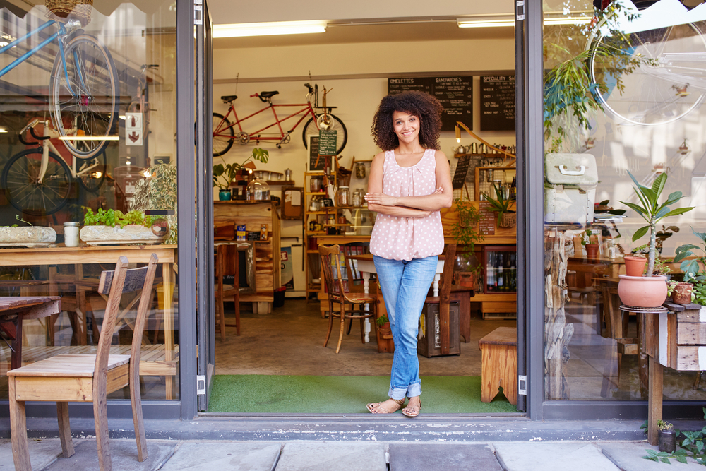 woman-standing-shop-selling-online-business.jpg