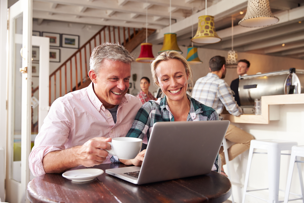 couple-in-cafe-working-on-small-online-business-on-laptop.jpg