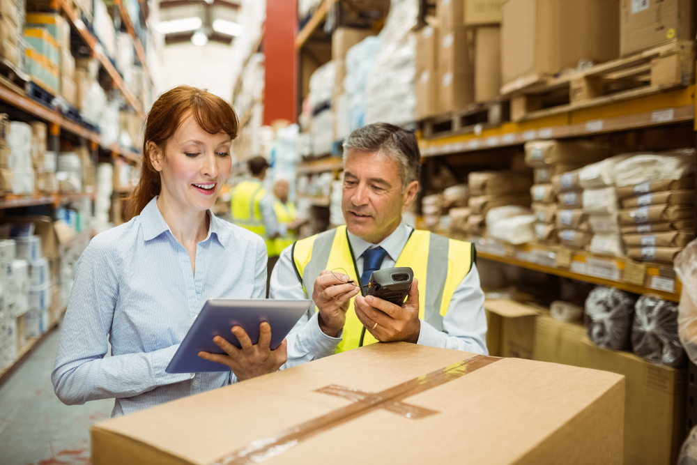 lady-and-man-managing-product-delivery-in-warehouse.jpg
