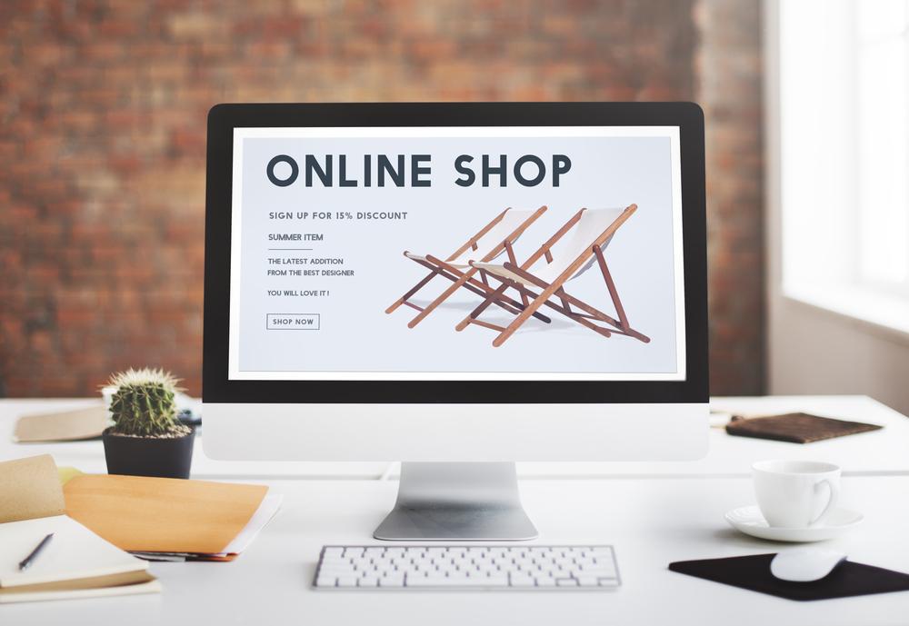 small-business-website-online-shop-concept-online-business-australia-courses.jpg