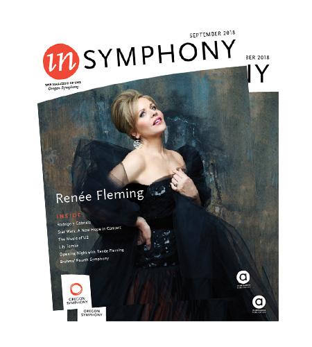 artslandia symphony 3.jpg