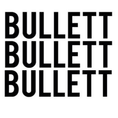 bullett magazine logo.jpg