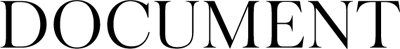 document_journal-logo.png