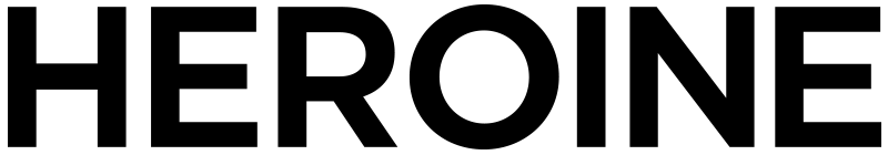 heroine-logo-800x170.png