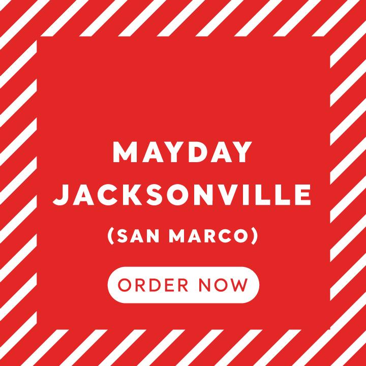 Mayday_Web_JAX.png