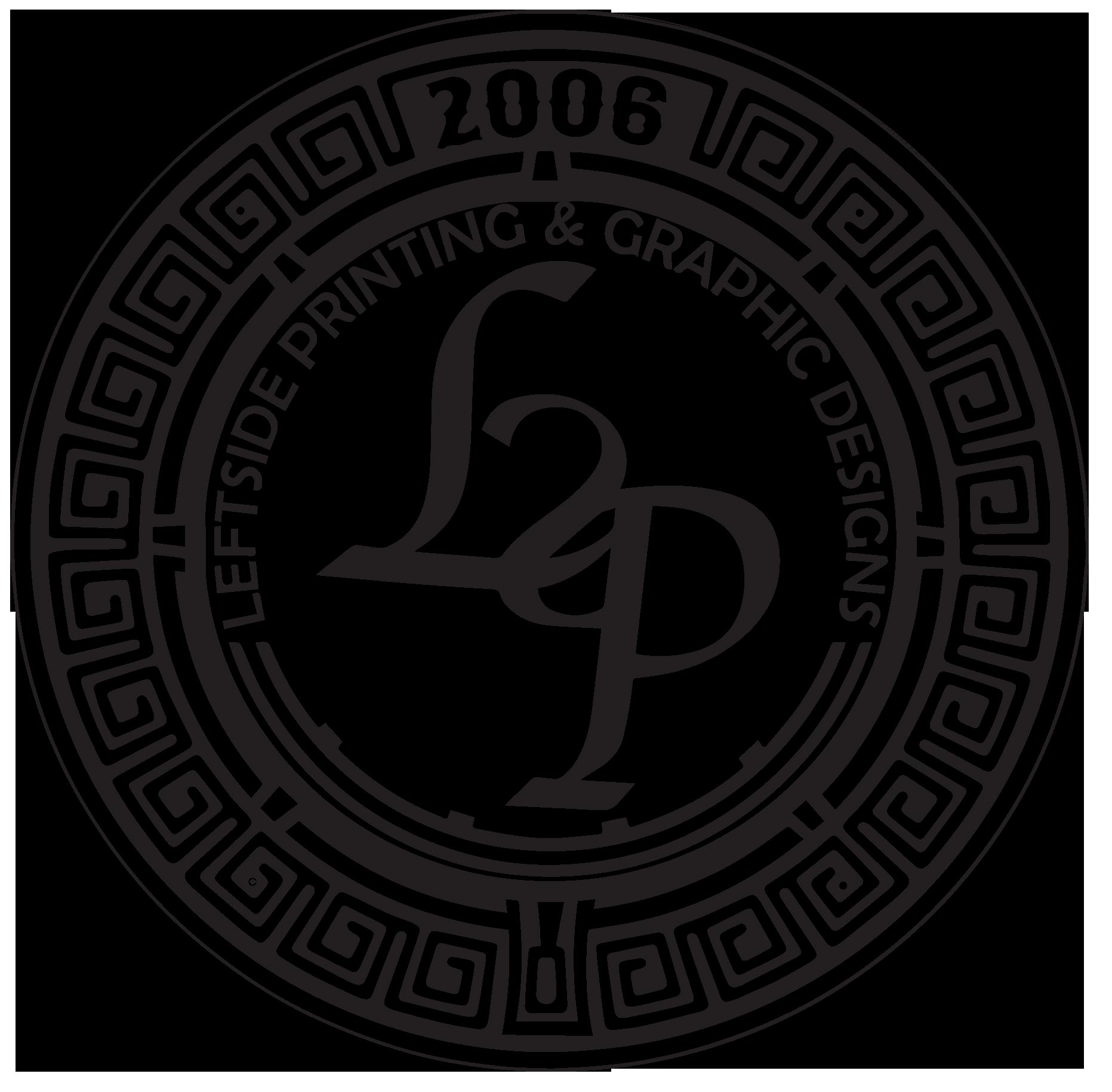 lsp logo.png