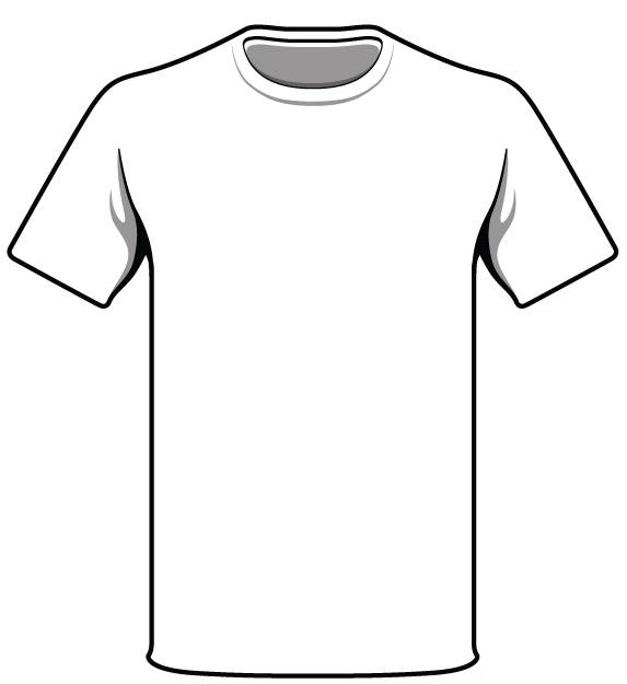 t-shirt art.jpg