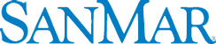 SanMar logo.png