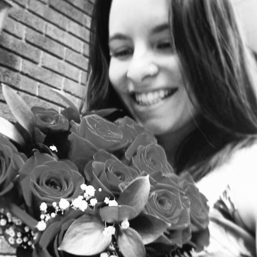 Amanda roses B&W.jpg