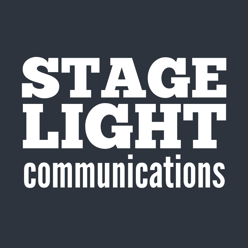 Stage light 1000 square white.png