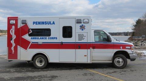 peninsula-ambulance-corps-006.jpg
