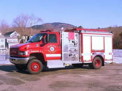 Town-of-Blue-Hill-Engine-3-Fire-Department.jpg
