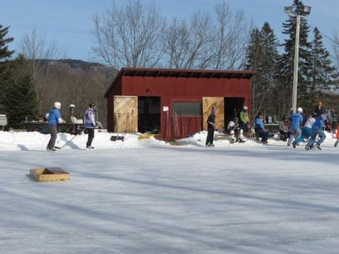 Town-of-Blue-Hill-pondhouse-Peninsula-Skating-Association.jpg