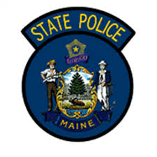 Town-of-Blue-Hill-Maine-State-Police.jpg