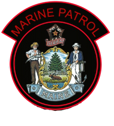 Town-of-Blue-Hill-Maine-Marine-Patrol.png