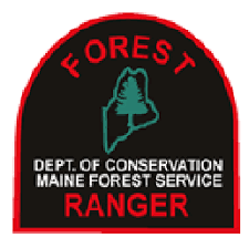 Town-of-Blue-Hill-Maine-Forest-Service.png