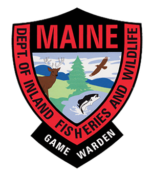 Town-of-Blue-Hill-Maine-Warden-Service.png