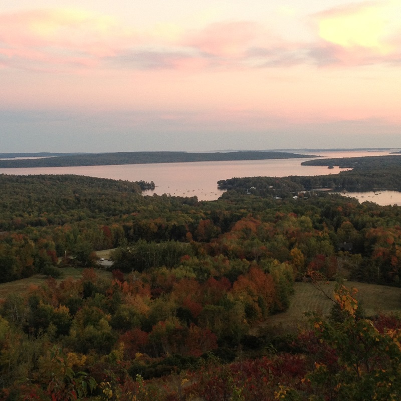 Town-of-Blue-Hill-sunset-from-Blue-Hill-Mountain-Ellen-Best.jpg