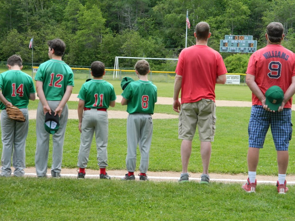 Town-of-Blue-Hill-little-league-Lesley-Litwiller.jpg