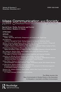 hmcs20.v020.i06.cover.jpg