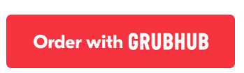 https://www.grubhub.com/restaurant/nacks-4626-3rd-st-detroit/1059603?classicAffiliateId=%2Fr%2Fw%2F105762%2F&utm_source=content-cms.grubhub.com&utm_medium=OOL&utm_campaign=order%20online&utm_content=1059603