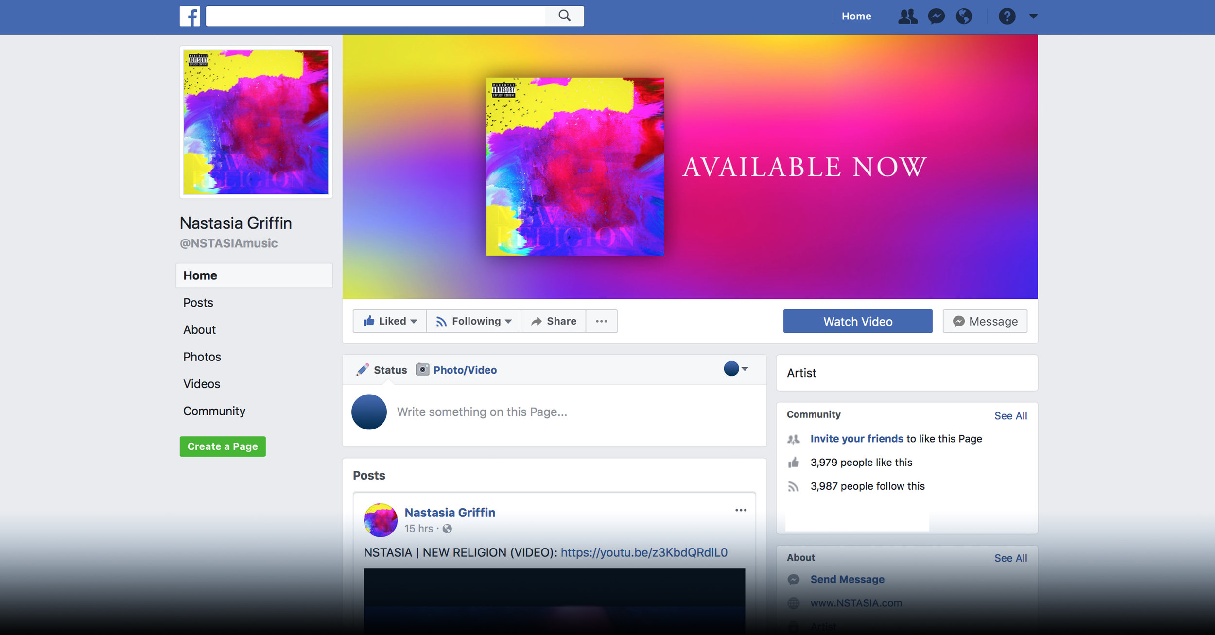 fb nas screenshot.jpg