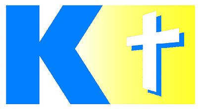 Previous Logo.