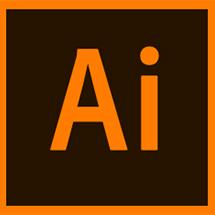 ai_cc_app_RGB.png