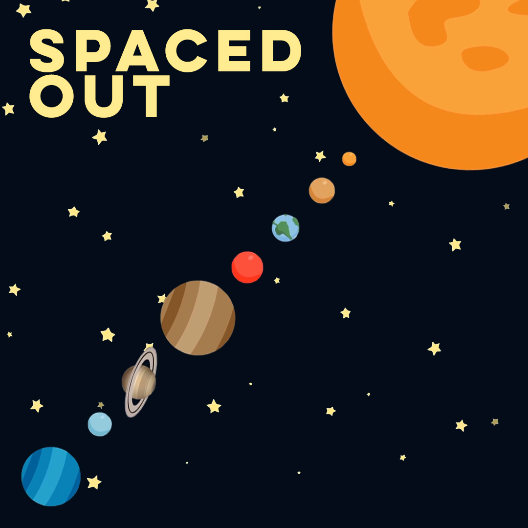 Spaced Out Art.jpg