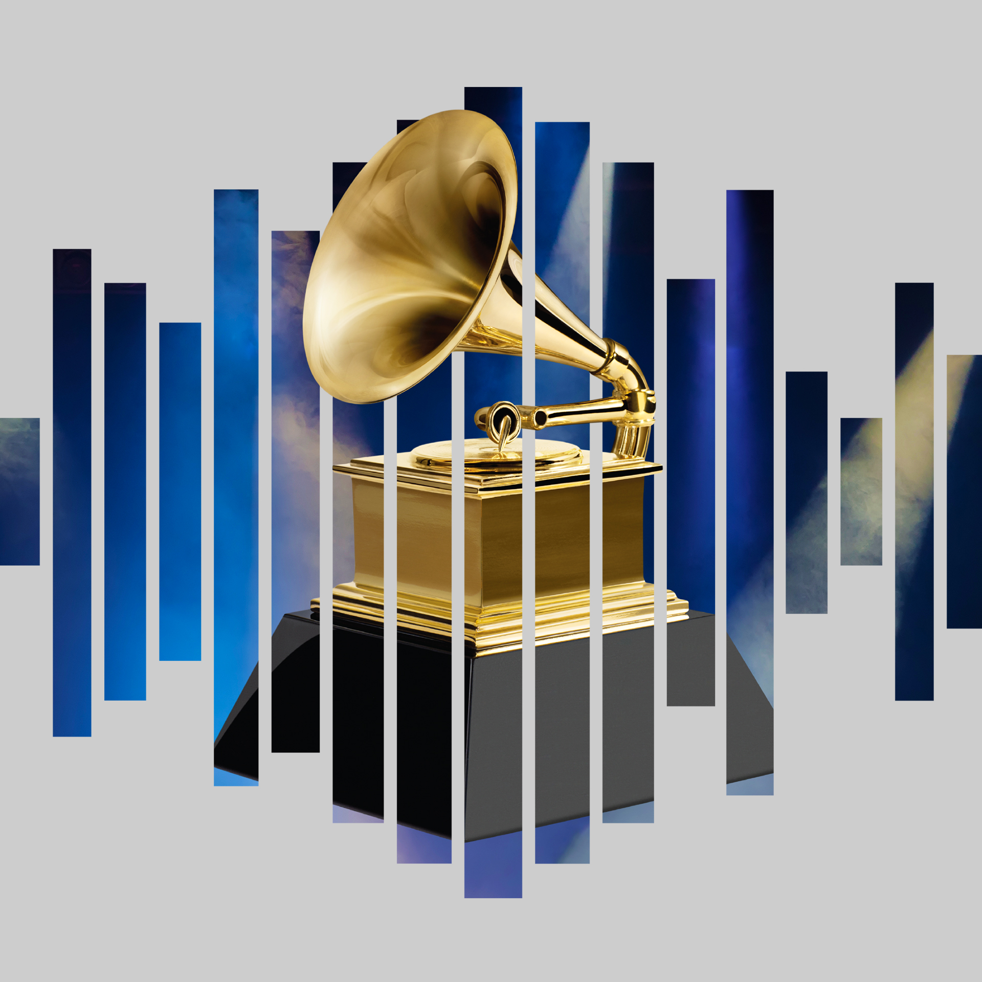 Grammy Art.jpg