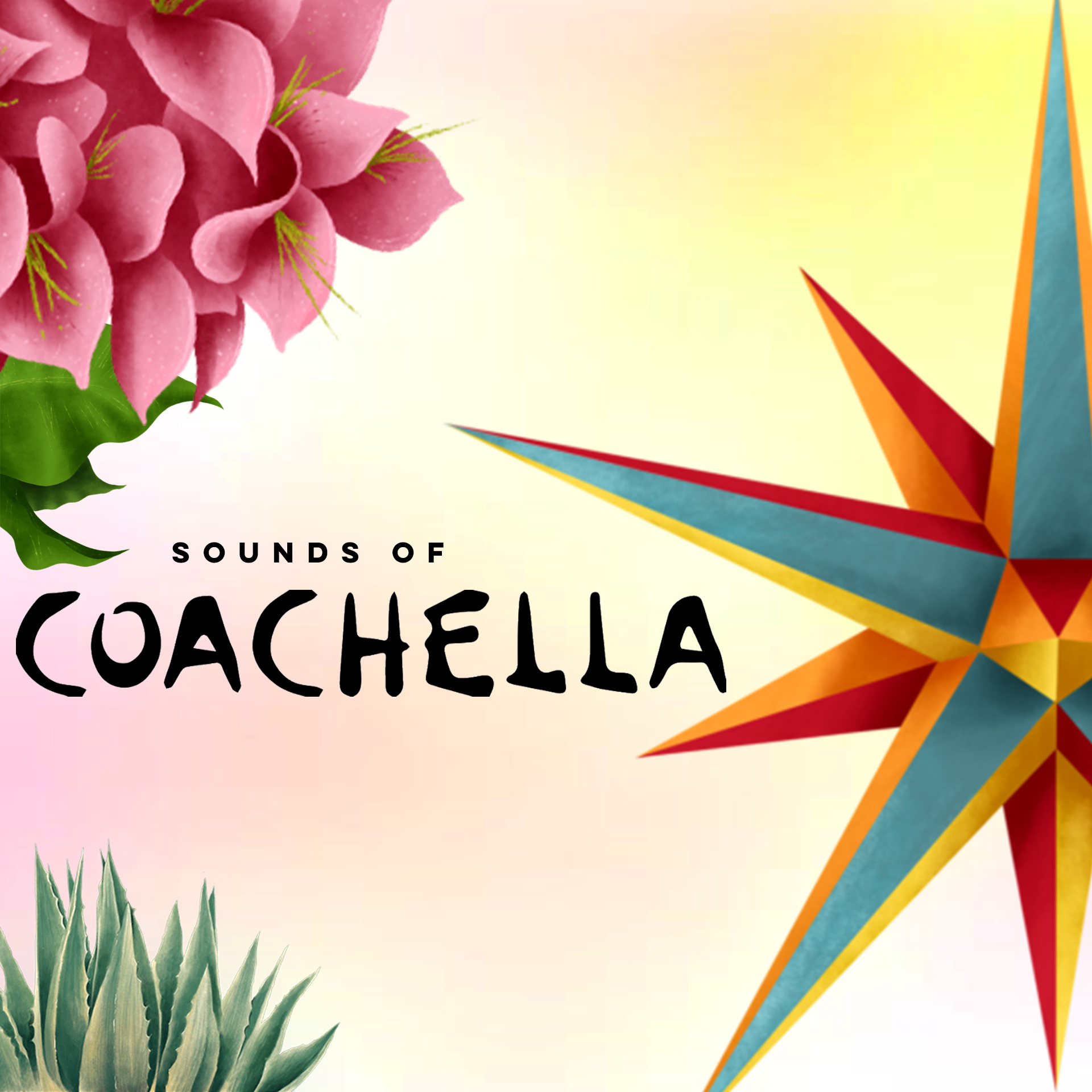 Coachella art.jpg